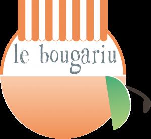 LOGO-BOUGARIU-NU