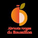 AOP ABRICOTS ROUGES DU ROUSSILLON